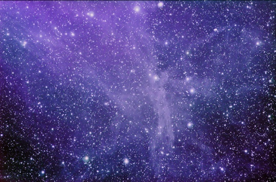 A nebula like this is what you will commonly look at during an Open Night at O-Hill.  Image courtesy of www.galaxyimages.com