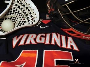 Virginia lacrosse